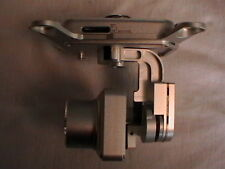DJI Phantom Vision 2 + Camera/gimbal in perfect working condition.