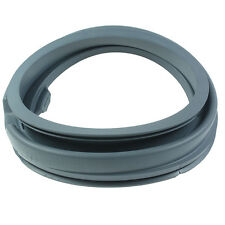 Samsung B1245A, B1445VGW, P1253SGS_XEU, P145S Washing Machine Door Seal Gasket