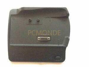 Sony USB Cradle DCRA-C240 Handycam Docking Station for HDR-CX12 HDR-CX11