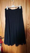 Ladies Skirt Size 12.coast