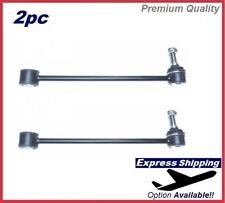 Premium Sway Stabilizer Bar Link SET Rear For RAM 1500 Kit K750396