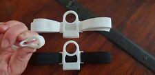 Flexible Guardian For Miaomiao Libre Reader, Armband For Miaomiao