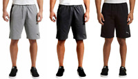 SALE NEW Puma Men's Formstripe Shorts VARIETY SIZE AN COLOR! SALE! FREE SHIPPING