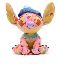 ✅Disney - Pocahontas Stitch Crashes Disney Soft Toy, 10 of 12-Order Confirmed💫