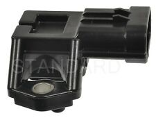 Standard Motor Products AS456 Manifold Absolute Pressure Sensor