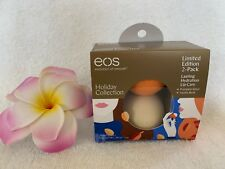 EOS***HOLIDAY COLLECTION***Limited Edition 2-Pack Lip Care~~~BRAND NEW~~~SEALED