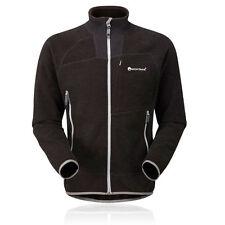 Wärmende Herren-Fitnessmode im Sweatshirts & Fleece-Stil