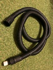 HOSE for TANNING ESSENTIALS RAPID SPRAY SYSTEM /  PART ONLY