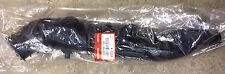 Genuine OEM Honda Accord DX LX 4Cyl 2.2L Air Intake Tube 1994 - 1997