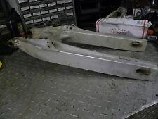 RM125 SUZUKI 1982 RM 125 82 SWING ARM SWINGARM