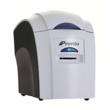 Magicard Pronto 3649-0001 Thermal Printer