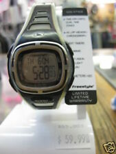 "Freestyle ""Solstice"" Women's Sports Watch-Black- $37.95"