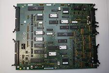 Allen-Bradley 185694 Main Control Board, 170095