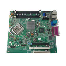 Dell OptiPlex 780 (DT) (MT) Computer Motherboard Mainboard 200DY