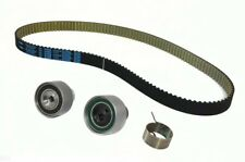 Uprated Dayco Cam Belt Timing Kit For Skyline R32 GTR RB26DETT