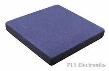 AMEC THERMASOL    MPC202025T    Heat Sink, 20x2.5x, Square, Micro Porous, 10.21