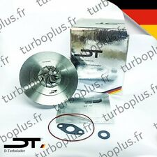 Turbo corps CHRA Deutsch RENAULT CLIO 3 ESTATE 1.5 DCI 106 cv 54399700030 -70