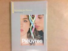 DVD / NAISSANCE DES PIEUVRES / CELINE SCIAMMA / EDITION SPECIALE / TRES BON ETAT