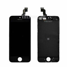 NEW PINK IPHONE 5C REPLACEMENT TOUCH SCREEN DISPLAY ASSEMBLY +TOOLS