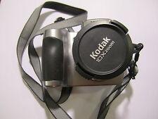 kodak easyshare camera    z740     a1.05