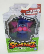 NEW - Scritterz Battyz - Grab Em Before They Grab You - RRP$20