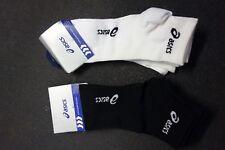89767e877 Asics running singlet Climacool Snova (medium) & 2 pairs of socks (large)