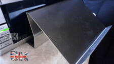 Mitsubishi 9550 Replacement Print Catch Tray Aluminium Metal Dye Sub Printer