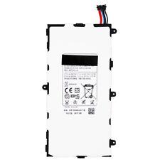 Bateria compatible para Samsung Galaxy Tab 3 7.0 P3200 (T4000E)