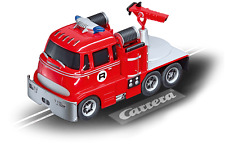 Carrera Digital 132 30861 Carrera Truck First Responde