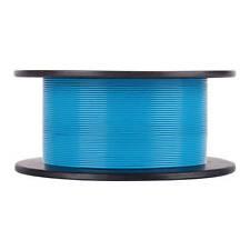Original Colido Bleu PLA 1.75mm 3D Imprimante Filament Bobine - 500g (LFD004U)