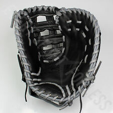 Louisville Slugger Omaha Firstbase Glove Right Handed Throw-12''(NEW)Lists@$166