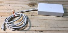 Bose White SoundDock I Power Supply OEM Part # 277646-006 Model # PSM36W-201