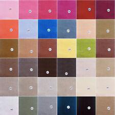 "Heavy 12oz Linen Cotton Fabric Sofa Chair Upholstery Curtains Cushion Jacket 54"""