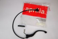 REMOTE BRAKE ADJUSTER Part#853654 for  Aprilia RXV/SXV 450-550 06-07