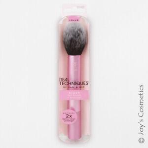 """1 REAL TECHNIQUES Makeup Brush - Blush Brush """"RT-1407""""   *Joy's cosmetics*"""