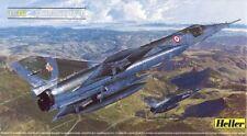 Heller 80493 - 1:48 Dassault Mirage IV P - Neu