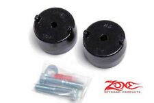 "Ford F250 F350 Super Duty 1"" Leveling Kit 05-11 4wd"