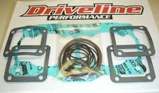 BANSHEE DRAG CUB OR STOCK CYLINDER TOP END GASKET KIT.