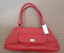 women's cabrelli handbag