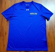 UNDER ARMOUR ® Dri-Fit Shirt for Men Sz. Large