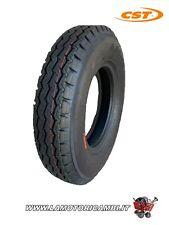 Copertone pneumatico CST 4.50-10