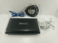 Actiontec CenturyLink C1000A 802.11N Wireless Router Gigabit Modem