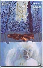 Miracleman 1985 series # 20 near mint comic book