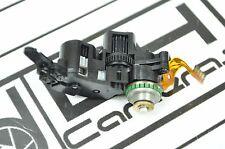 Nikon AF-S Nikkor 24-85mm F3.5-4.5G ED VR Focus Motor Repair Part EH0990