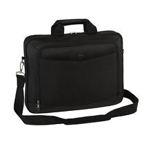 "Genuine Original DELL 14"" XPS Inspiron Latitude Notebook Laptop Case BAG , 2HVCM"