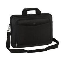 "Genuine Original DELL 14"" XPS Inspiron Latitude Notebook Laptop Case BAG 2HVCM U"