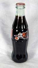 Coke Bottle Full: Tony Jones Cleveland Browns