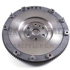 Clutch Flywheel LuK LFW247