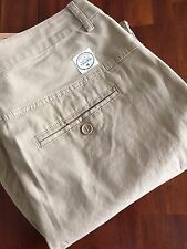 NATIVE YOUTH TRAP OF HANEY THE SKINNY FIELD  CHINO PANTS ( W 30 L34)