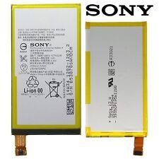 Batteria Originale Sony LIS1561ERPC Per Sony Xperia Z3 COMPACT Mini 2600mAh Bulk